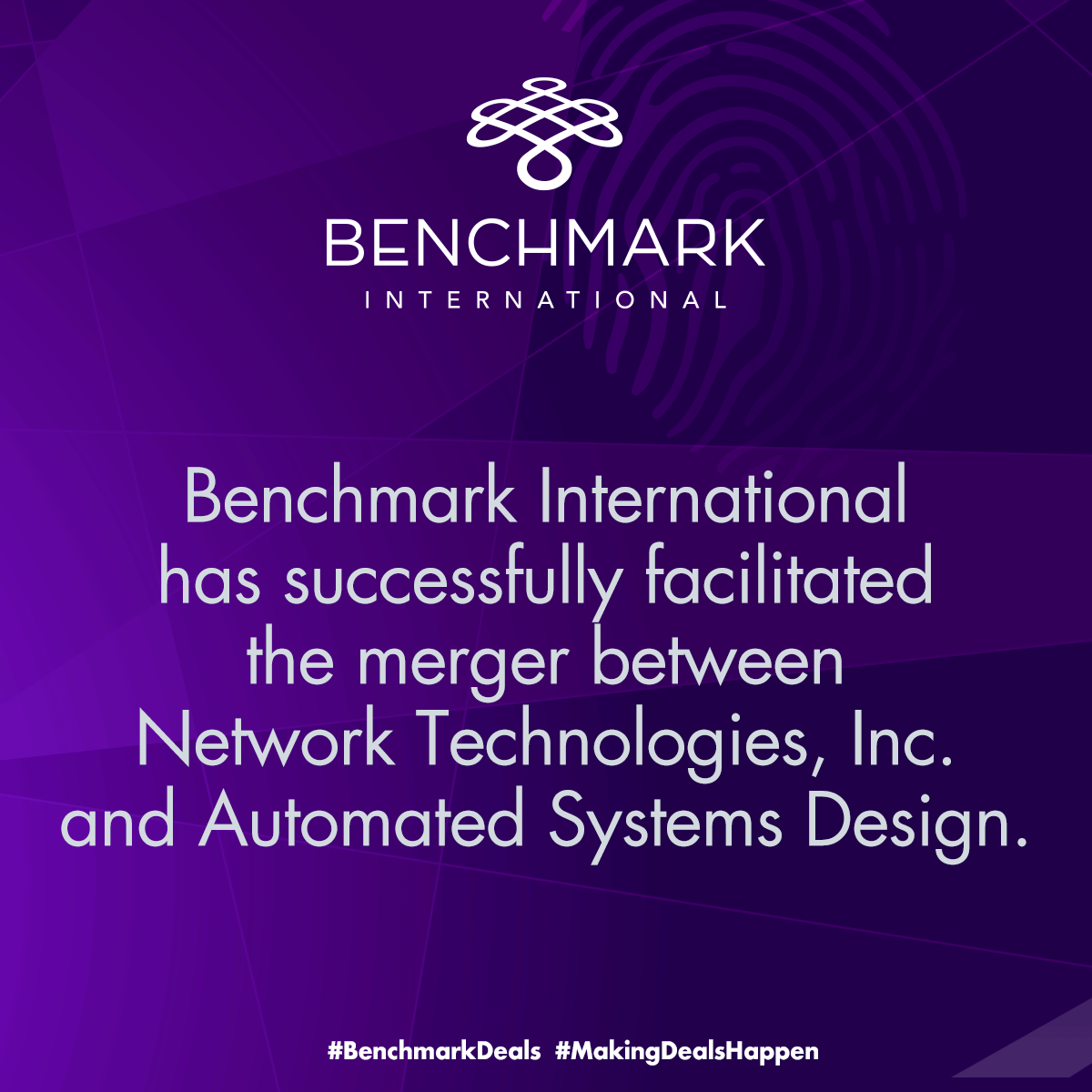 Benchmark-Deals_NTI_social