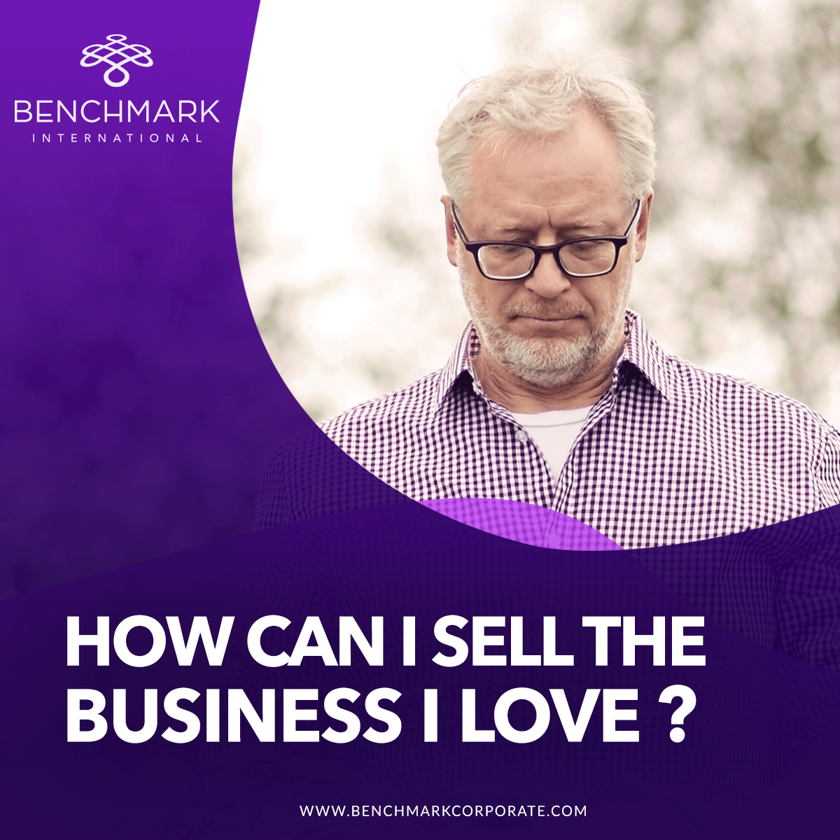 How-to-sell-the-company-i-love