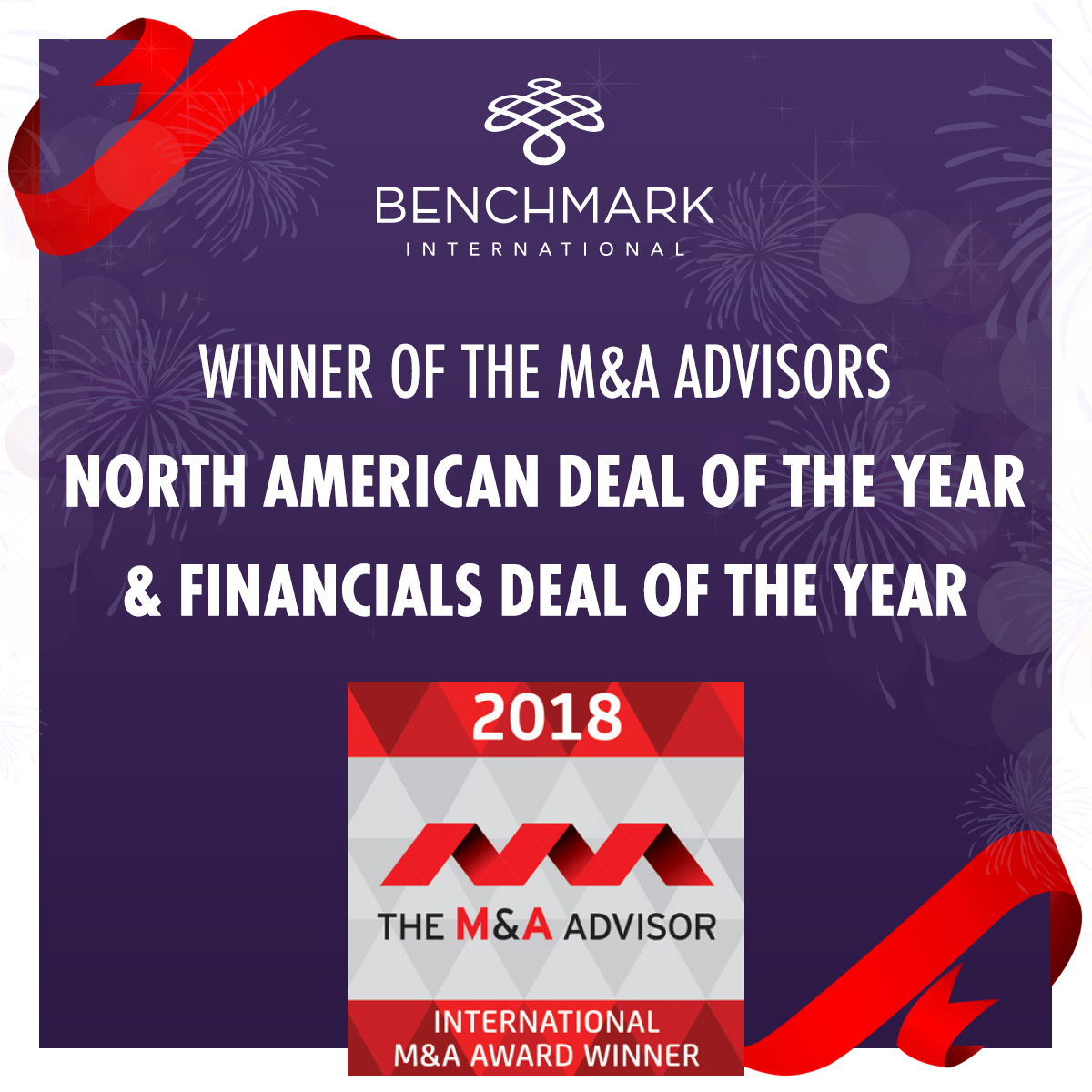 Benchmark-Int--MA-Advisory-Winner-Social-1