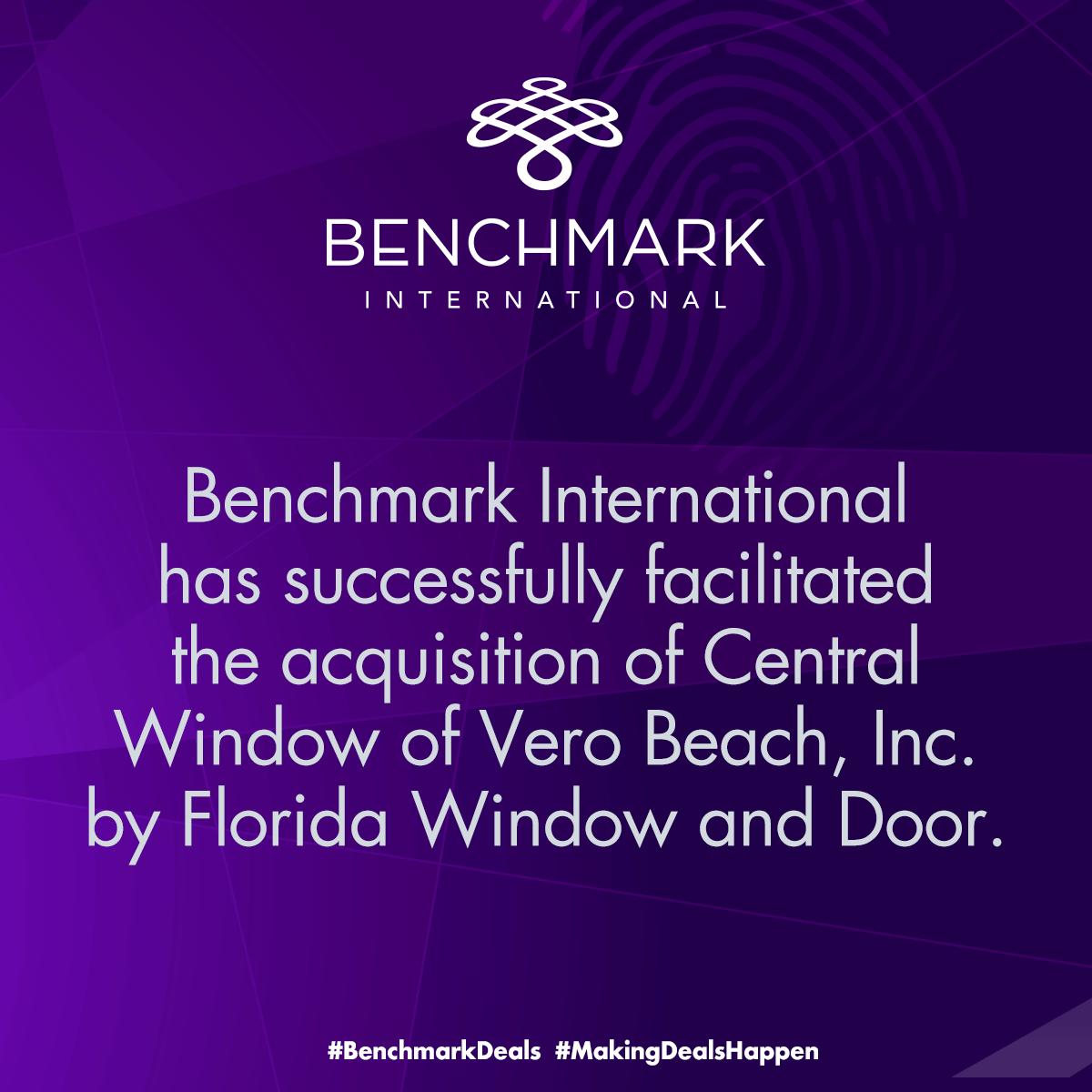 Benchmark-International---Central-Window-Social_deals