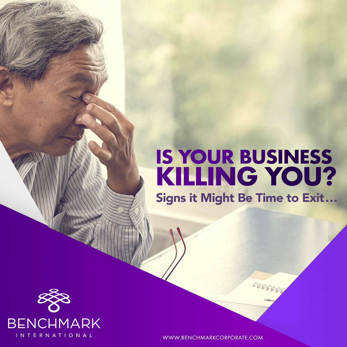 Benchmark-International---Is-Your-Business-Killing-You---Social
