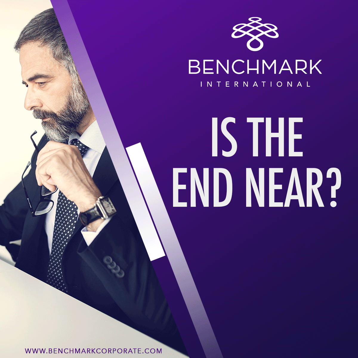 Benchmark-International--Is-the-end-near_Social