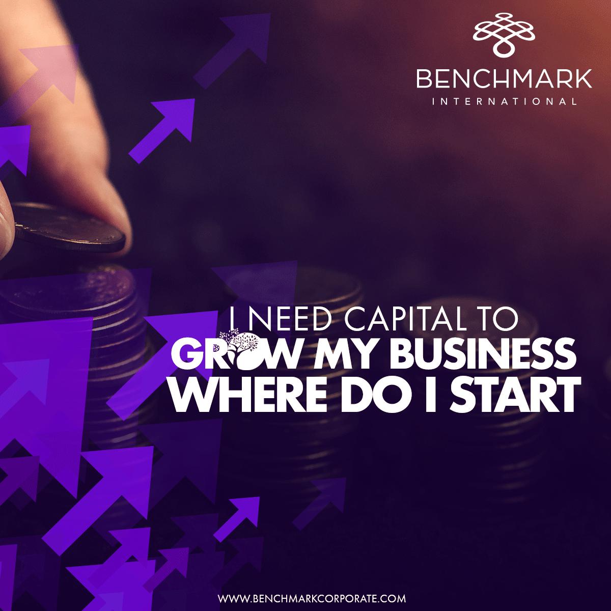 Benchmark-International-Grow-my-Business-Social