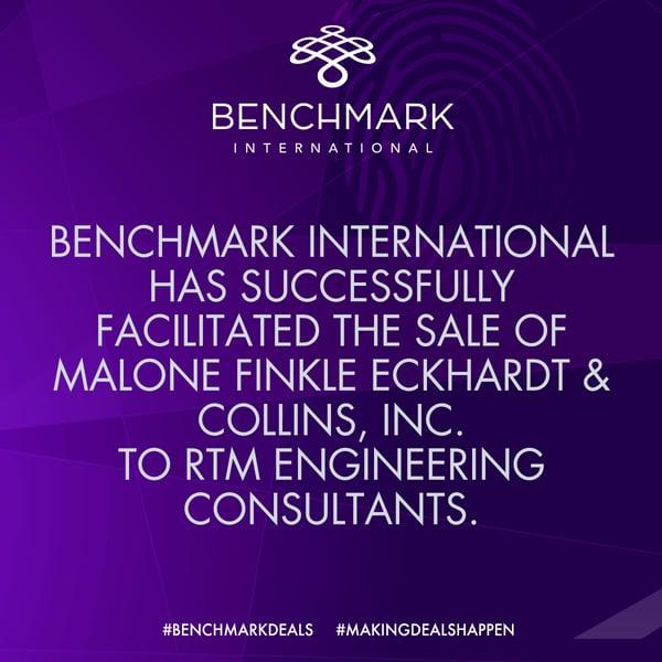 Benchmark-International_-Deal_Malone_RTM_social