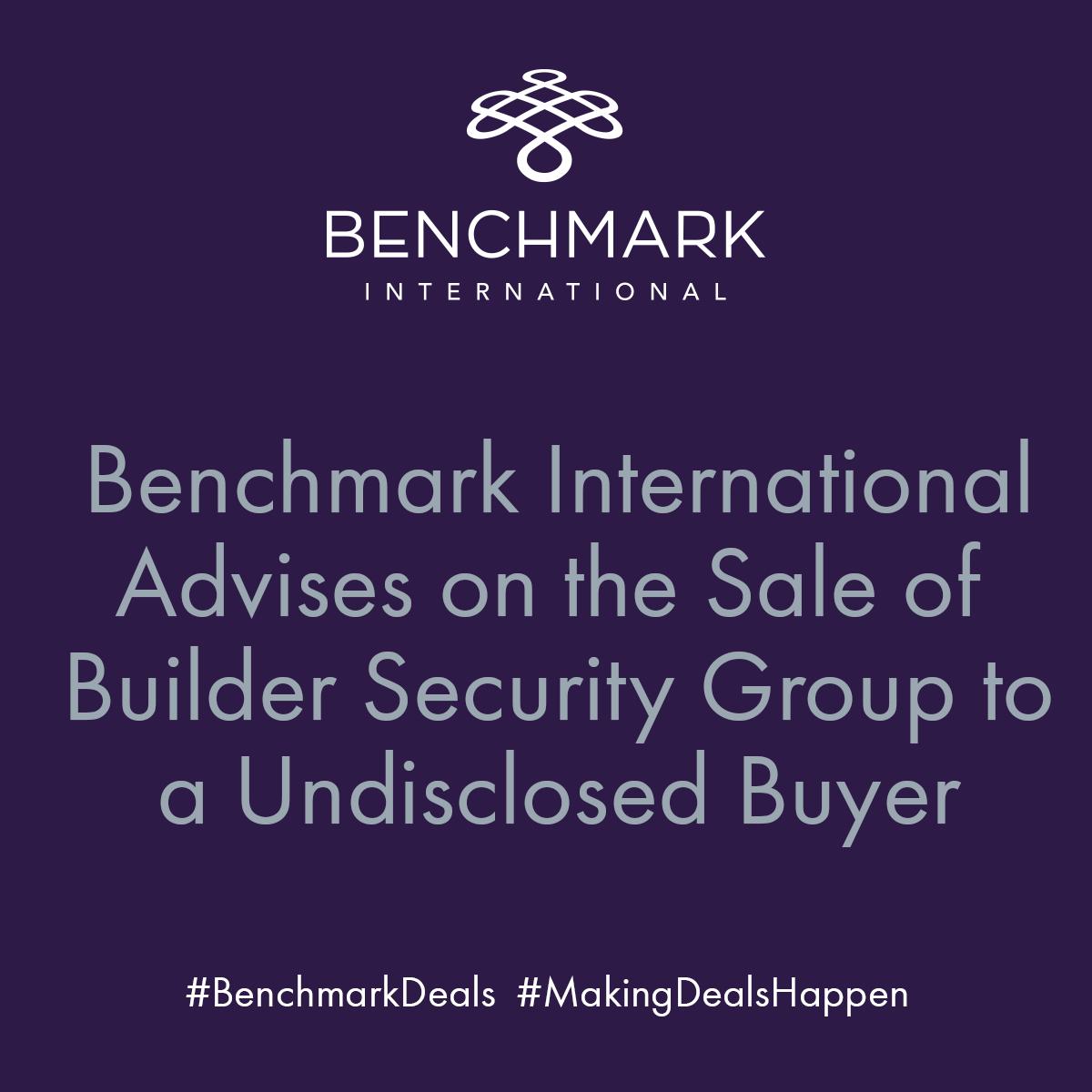 Benchmark-International_BSG_social-