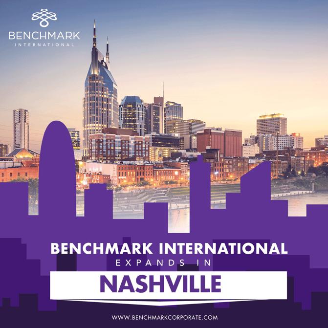 Benchmark-expands-in-Nashville-Social.png