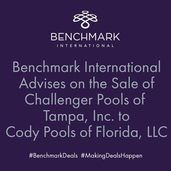 Benchmark_Challenger_Pools_Social