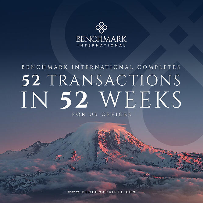 Benchmark_International_Completes_52_Transactions_in_52_Weeks_Social-1