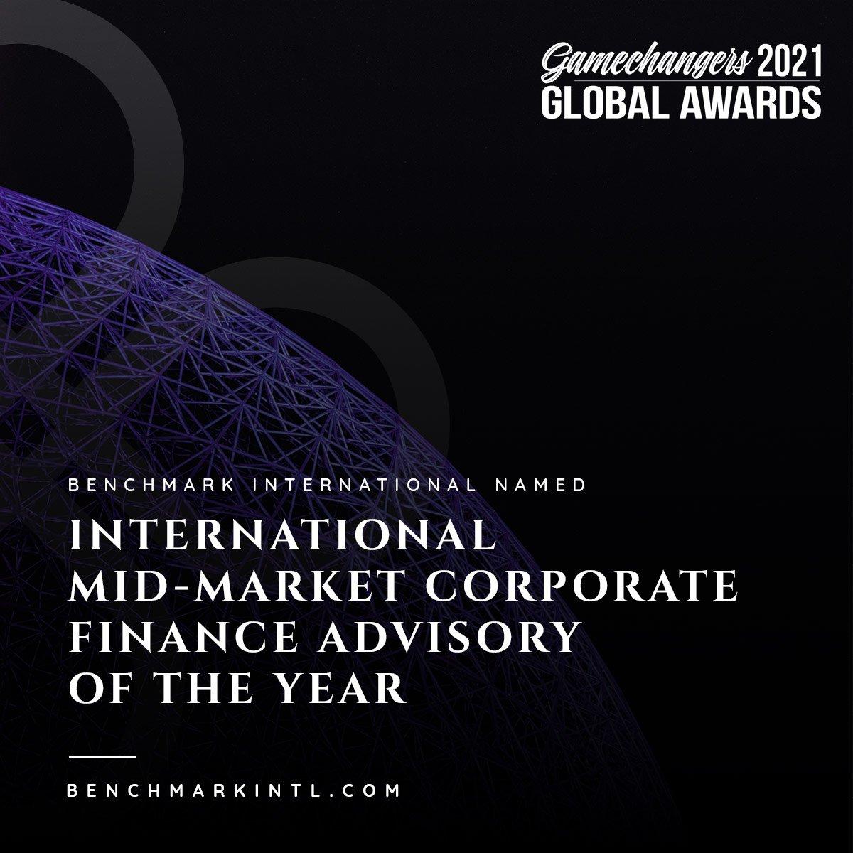 Benchmark_International_Named_International_Mid-Market_Corporate_Finance_Advisory_Of_The_Year_Social-1