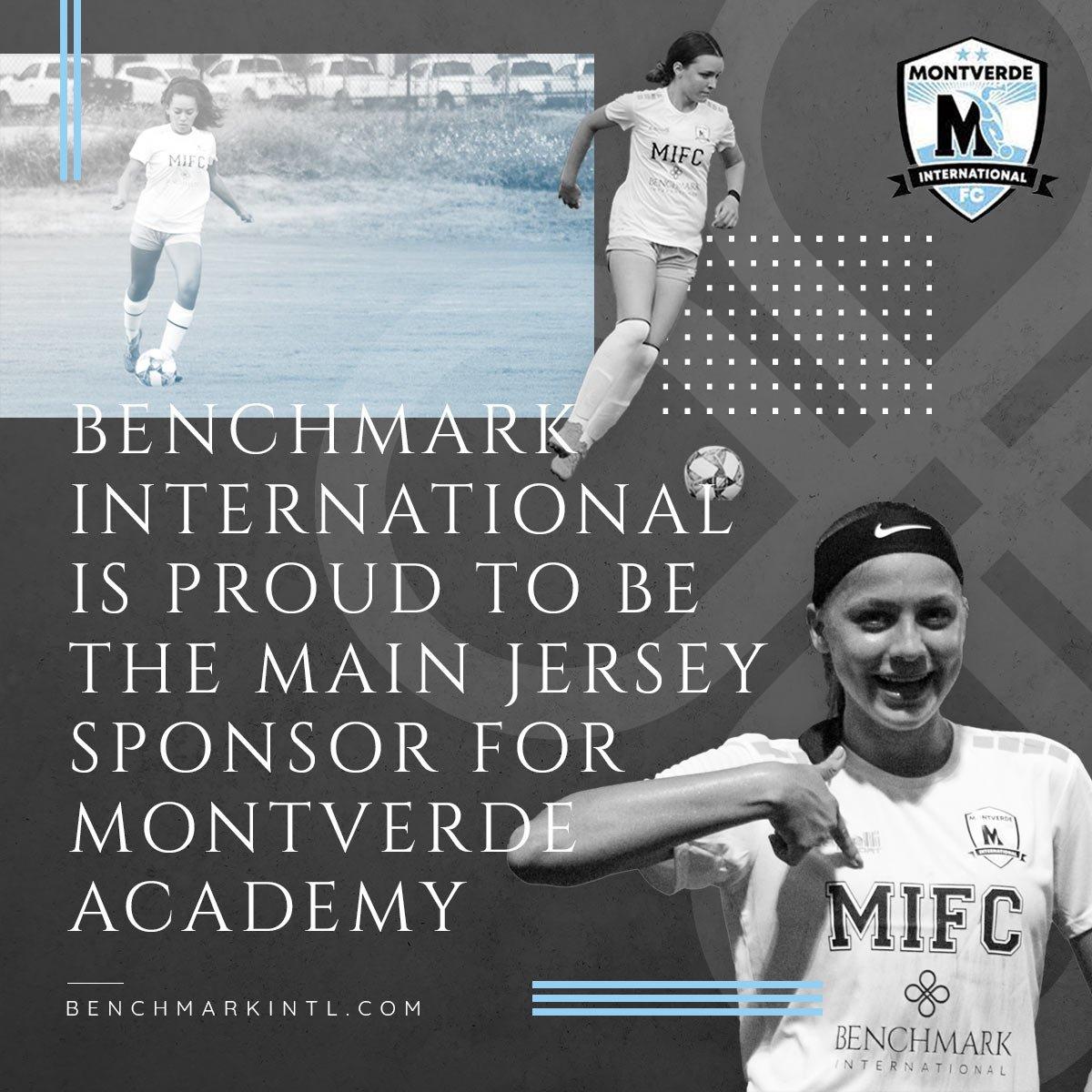 Benchmark_International_main_jersey_sponsor_for_Montverde_Academy_Social(6)