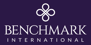 Benchmark International Logo Blog Mergers and Acquisitions