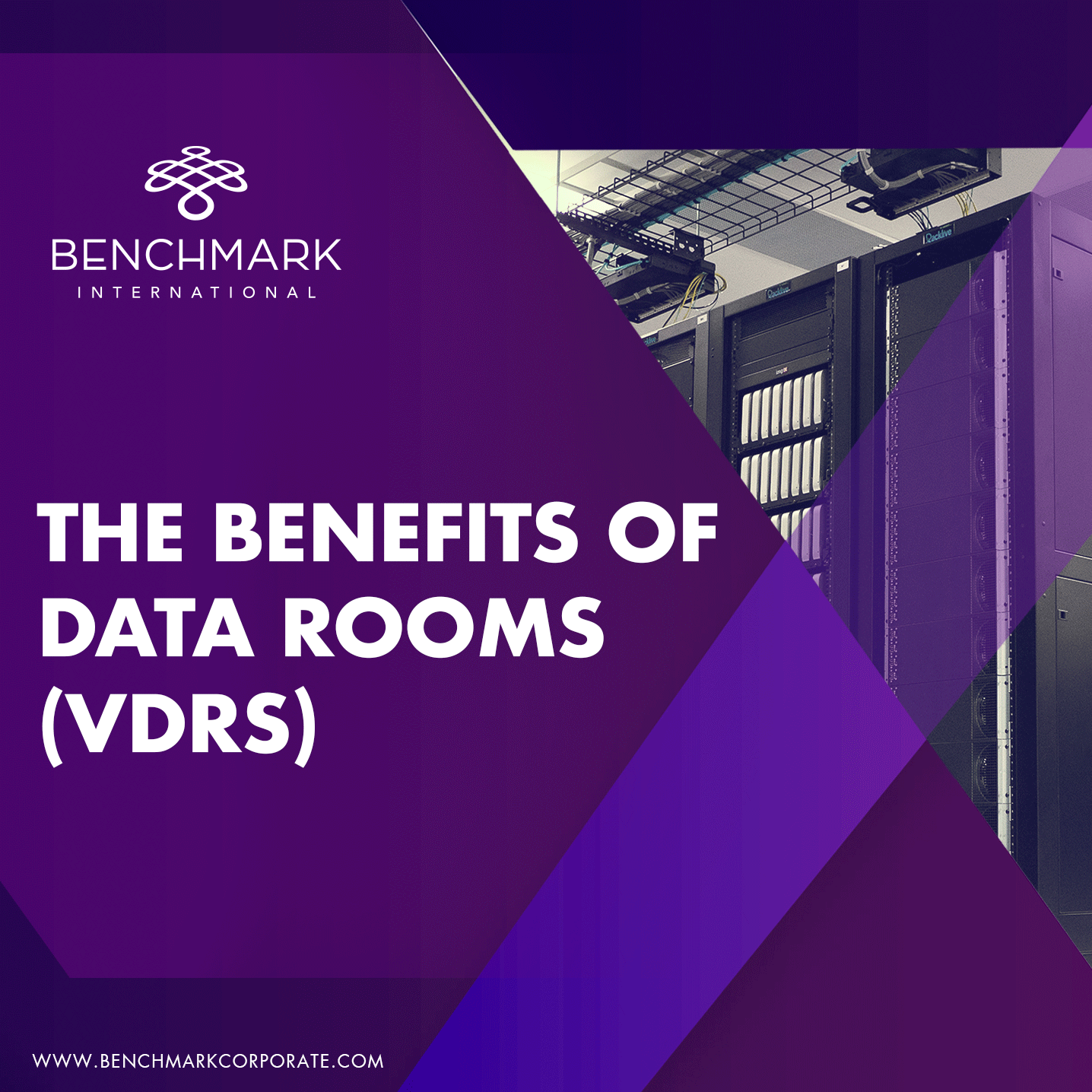 Benefits-of-VDR-Room-Social