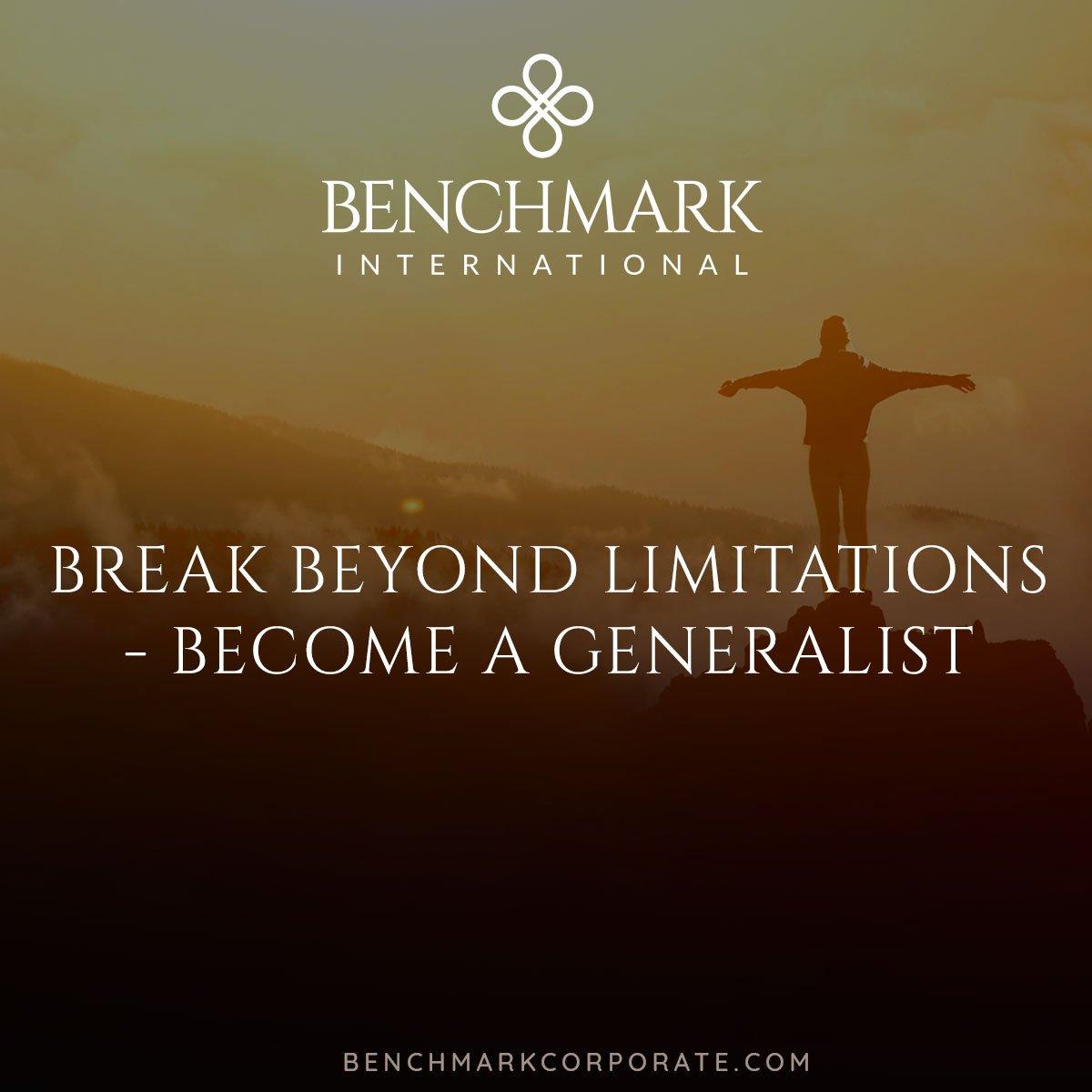 Break_Beyond_Limitations_Social