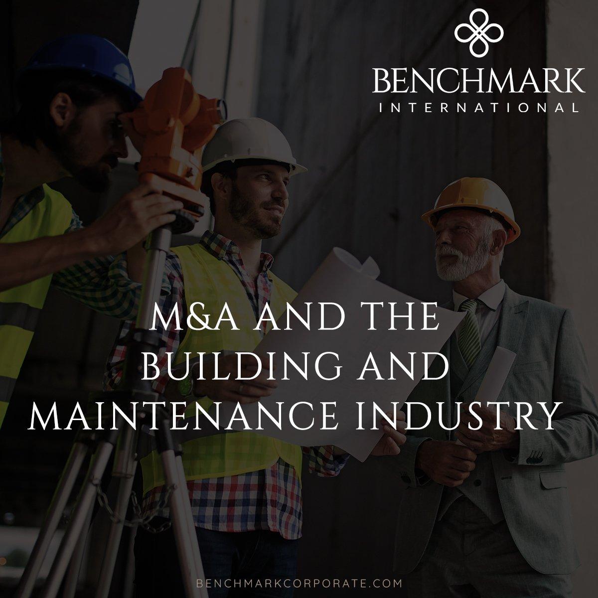 Building_Maintenance_Social