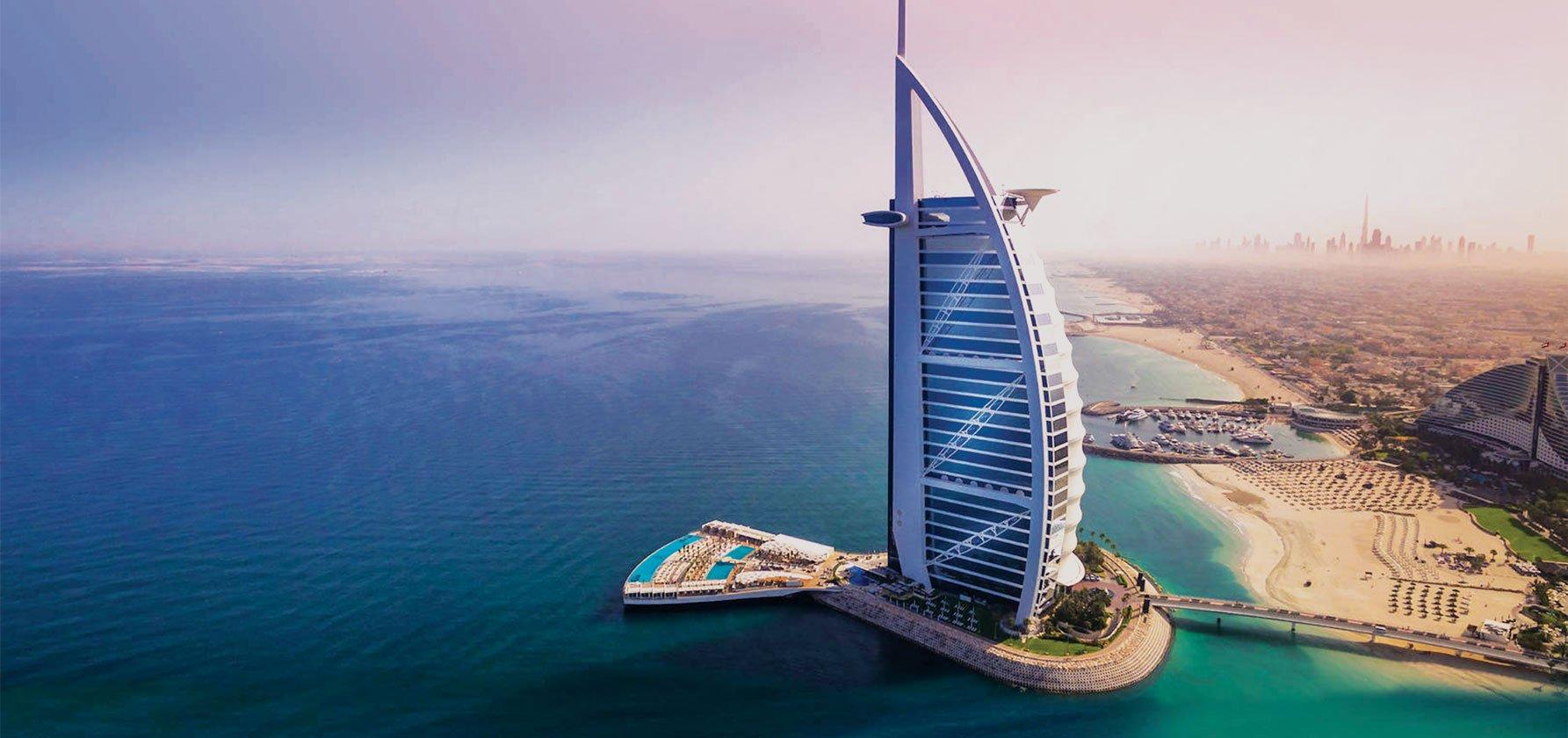 Burj-Al-Arab-_-Dubai,-UAE-1