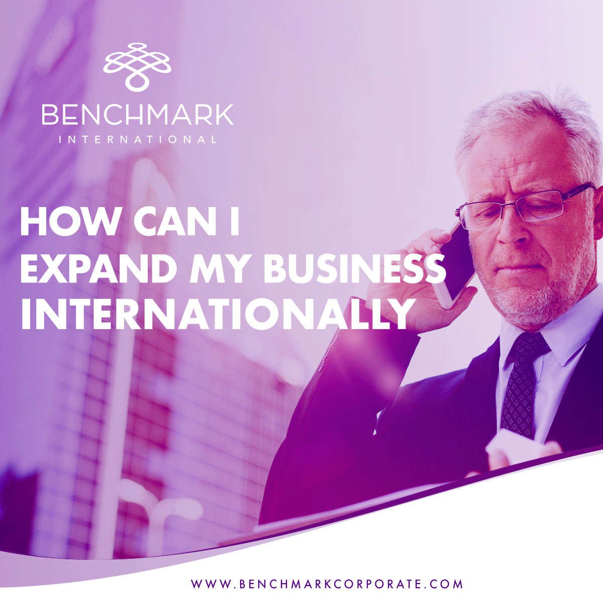 Business-Expansion_internationally