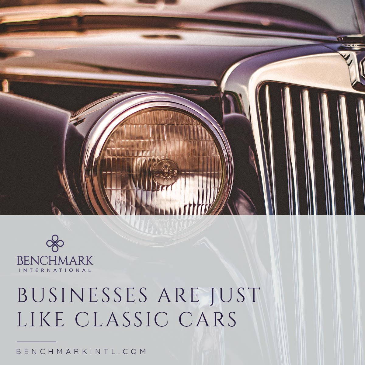 Businesses_Are_Like_Cars_Social