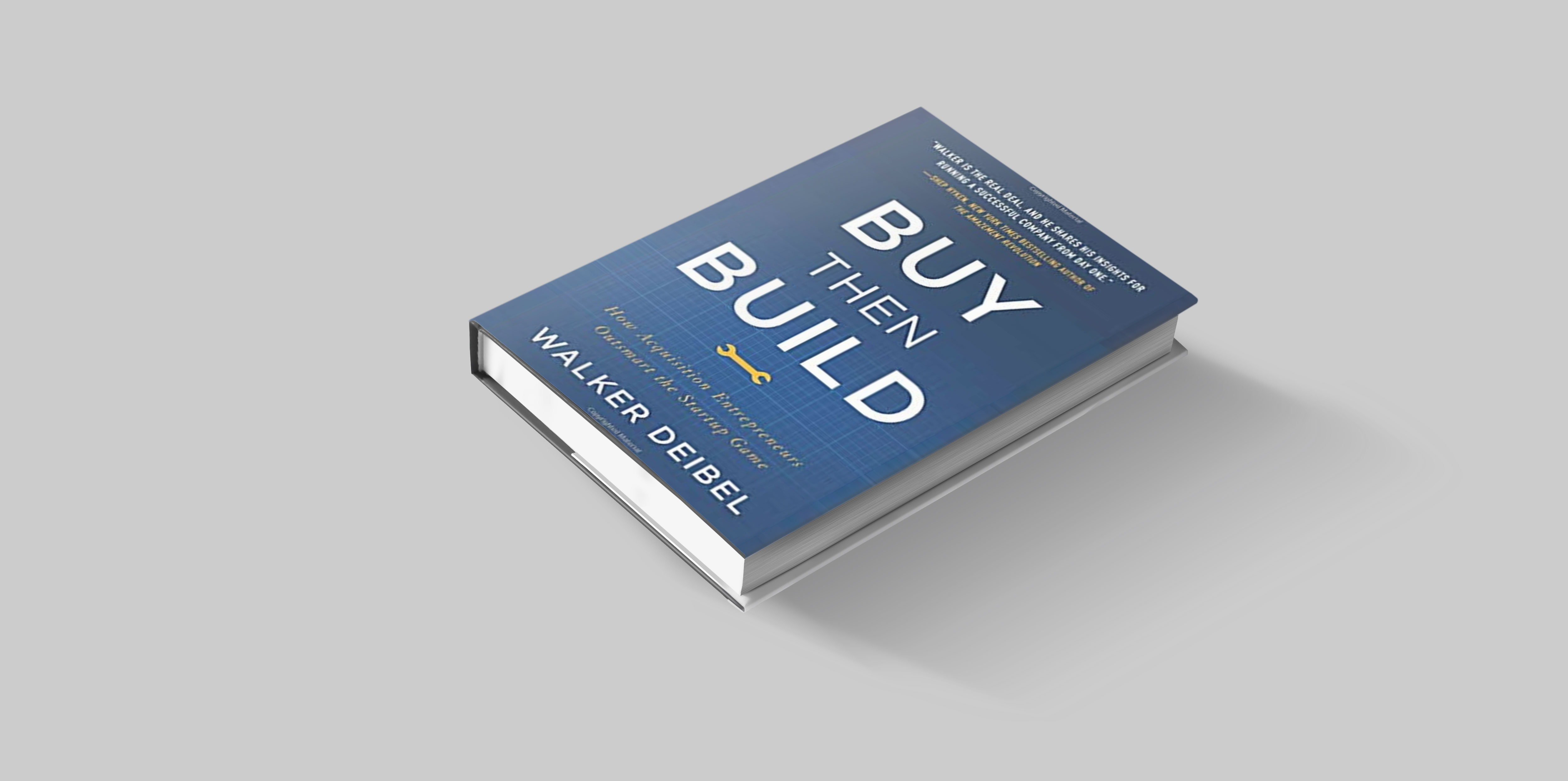 Buy-then-Build-1