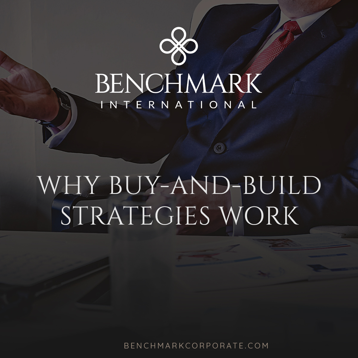 Buy_and_Build-Social