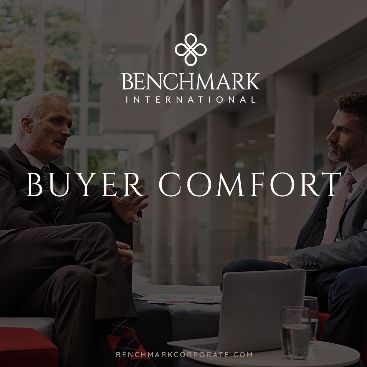 Buyer_Comfort-Social