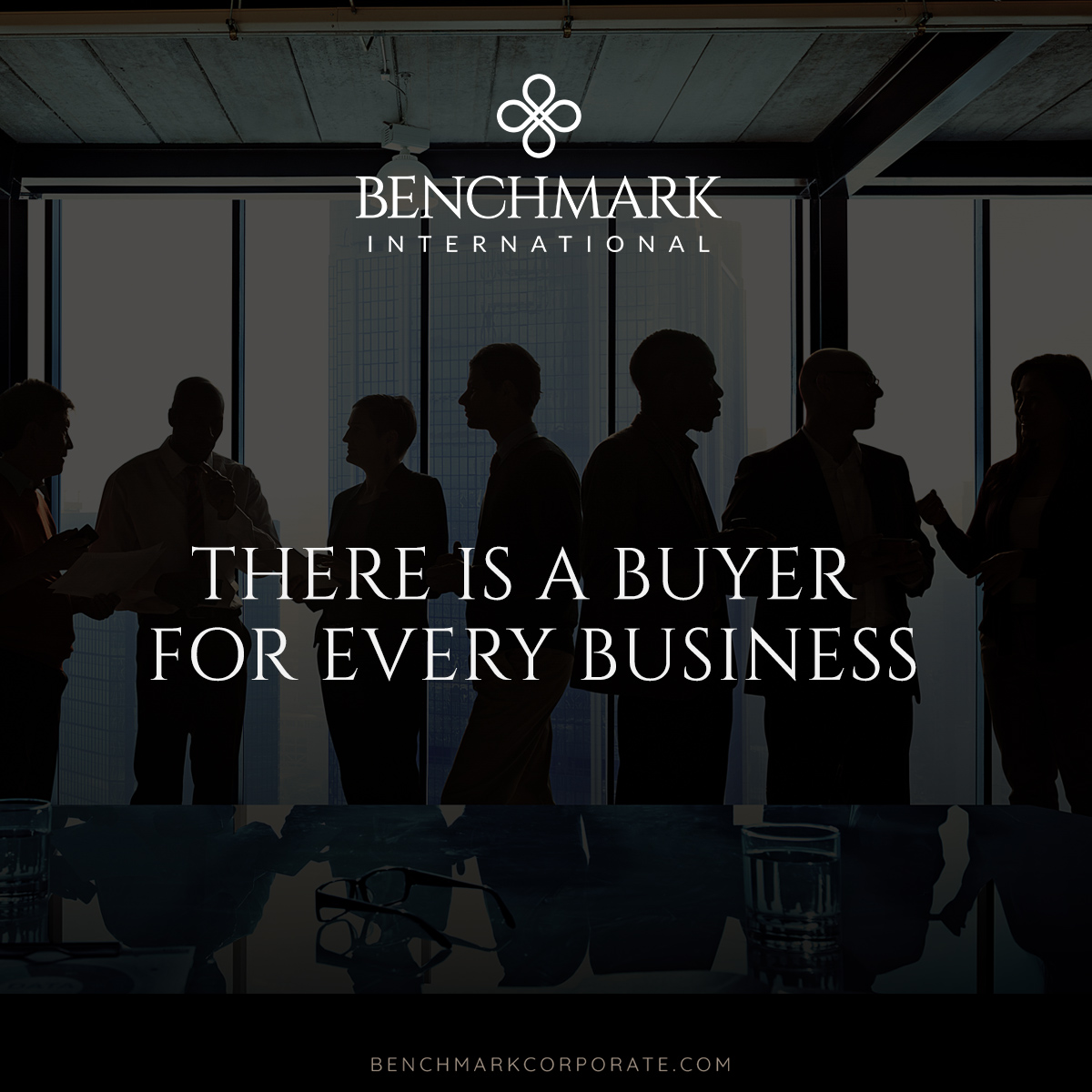 Buyer_for_every_business-Social