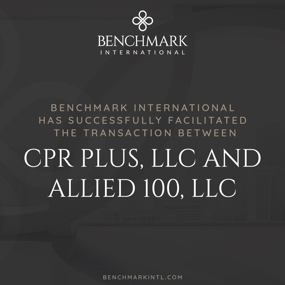 CPR_Plus_&_Allied_100_Social