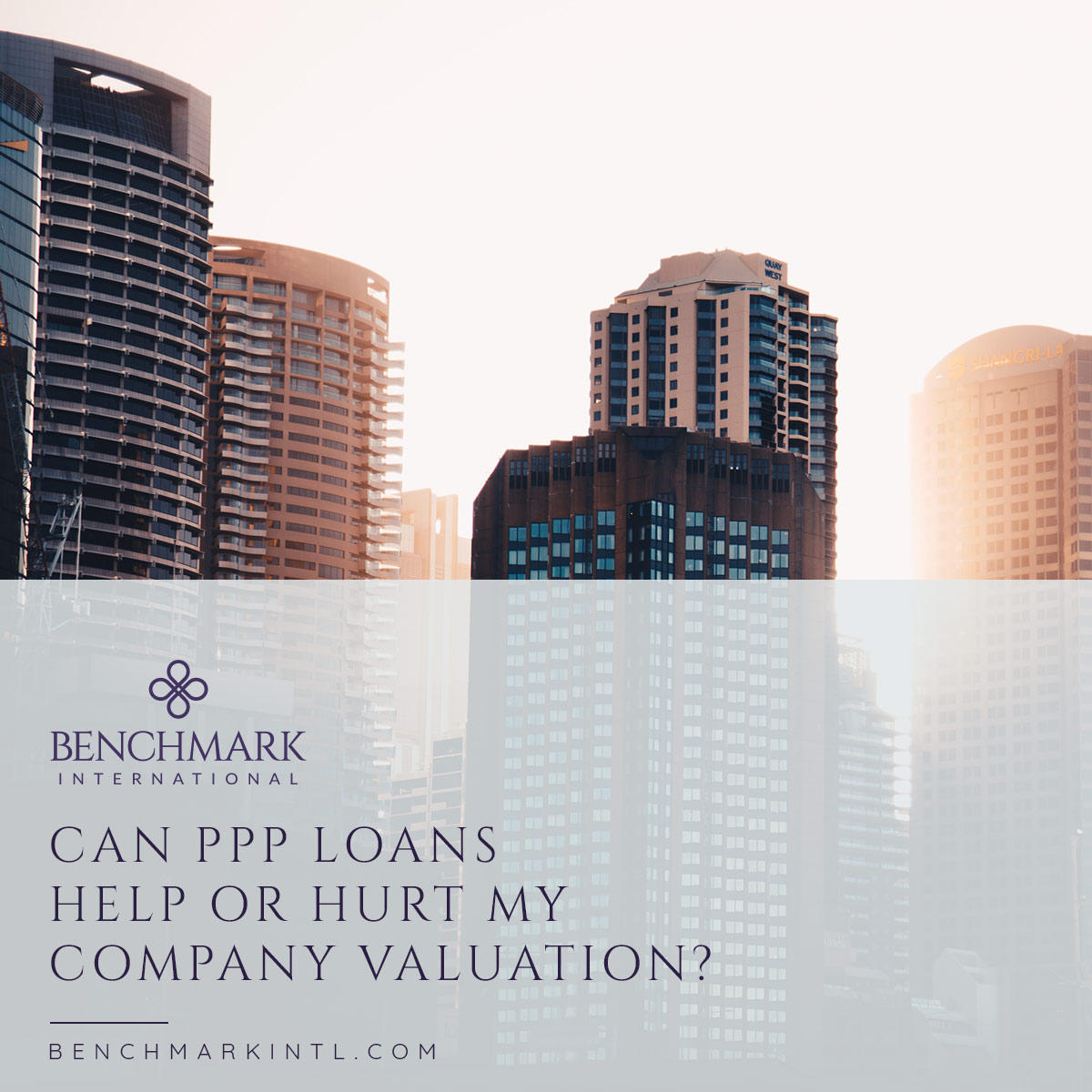 Can_PPP_Loans_Help_or_Hurt_My_Company_Valuation_Social(1)