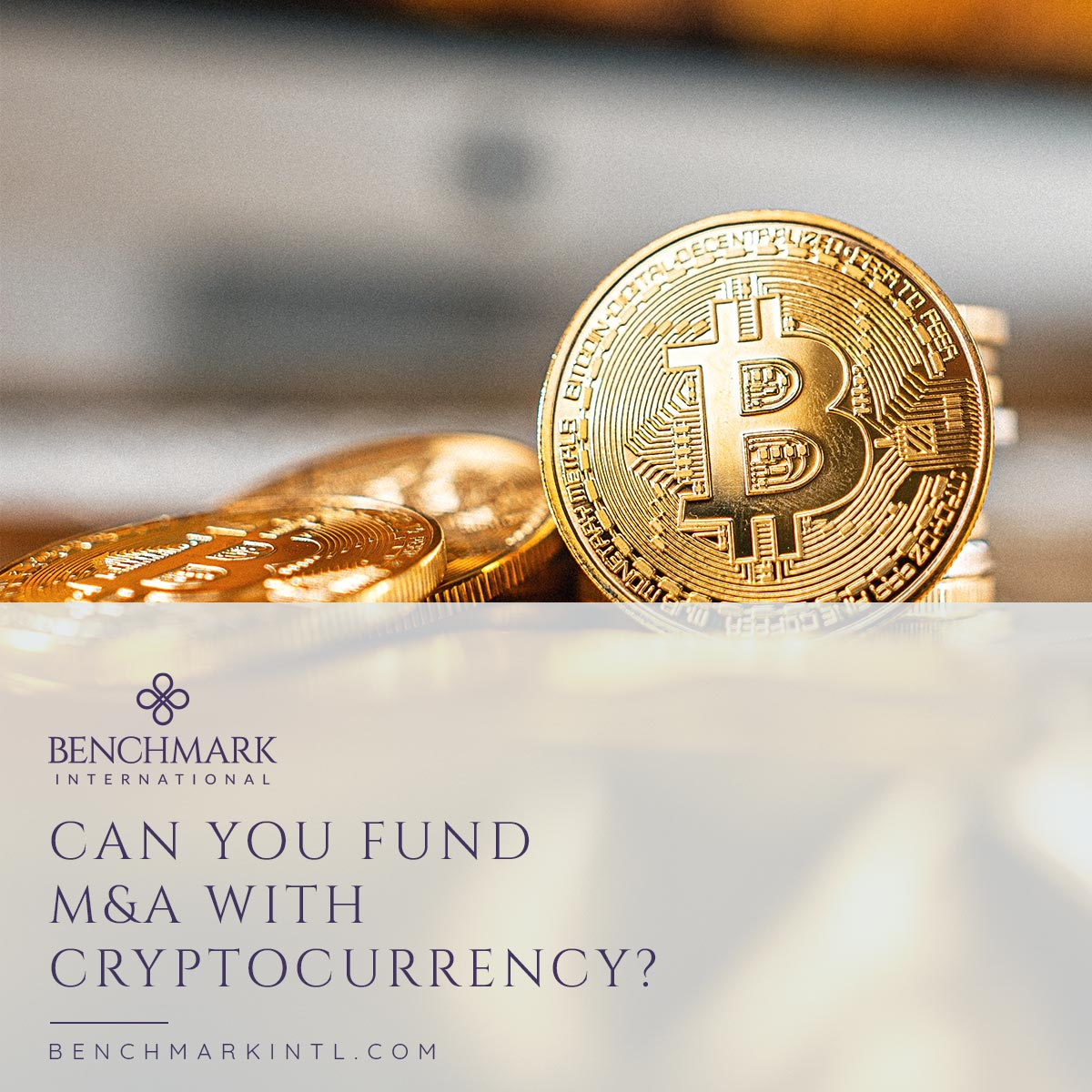Can_you_Fund_M&A_With_Cryptocurrency_Social