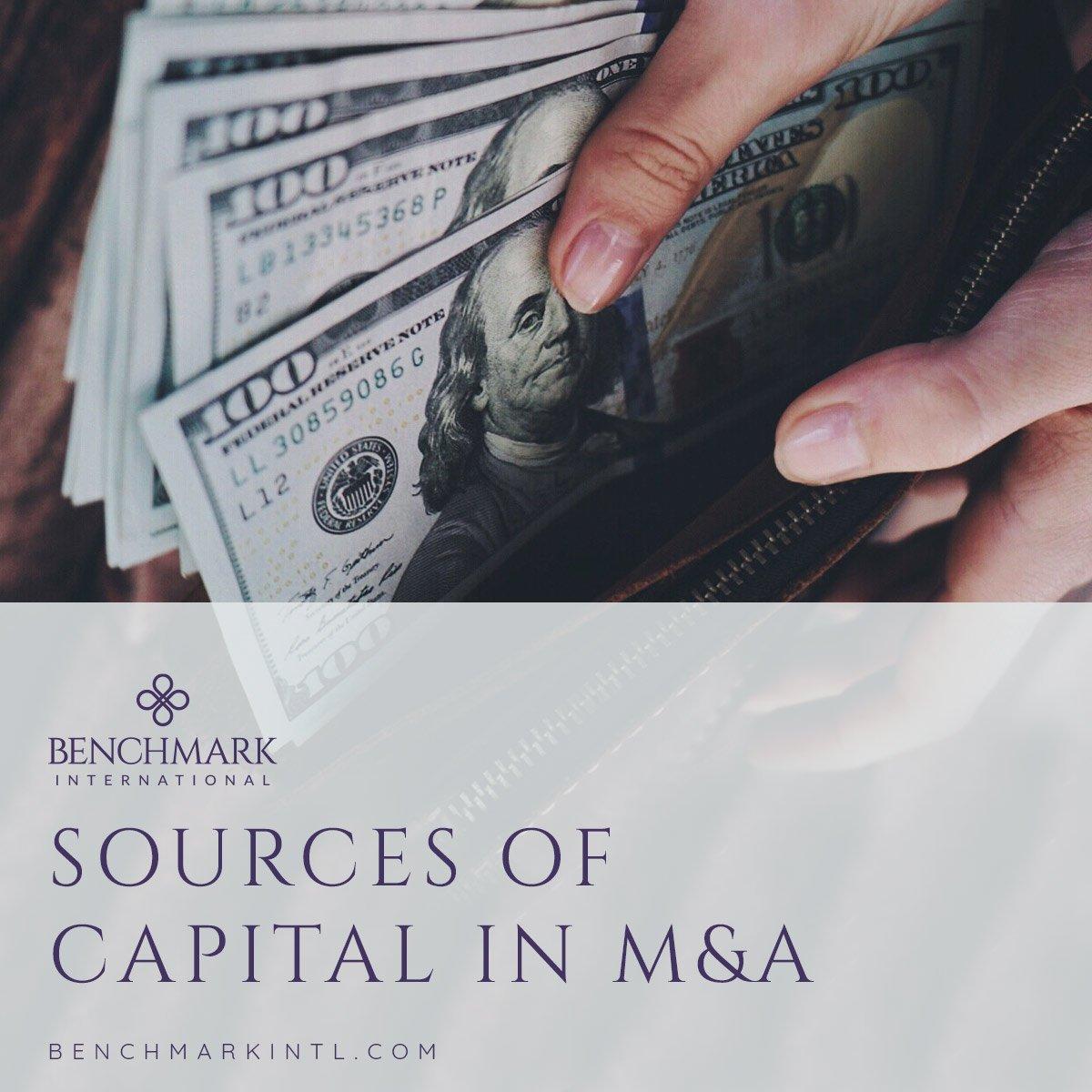 Capital_Gains_social