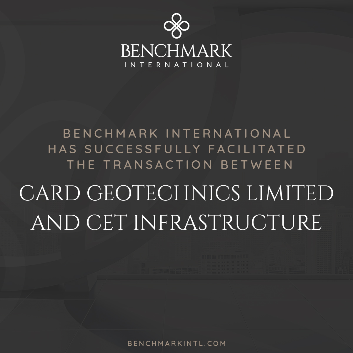 Card_Geotechnics_&_CET_Infrastructure_Social