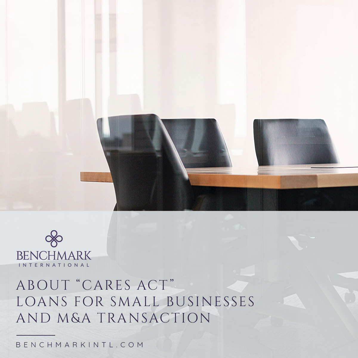 Cares_Act_Loans_for_Small_Businesses_and_M&A_Transaction_Social-1