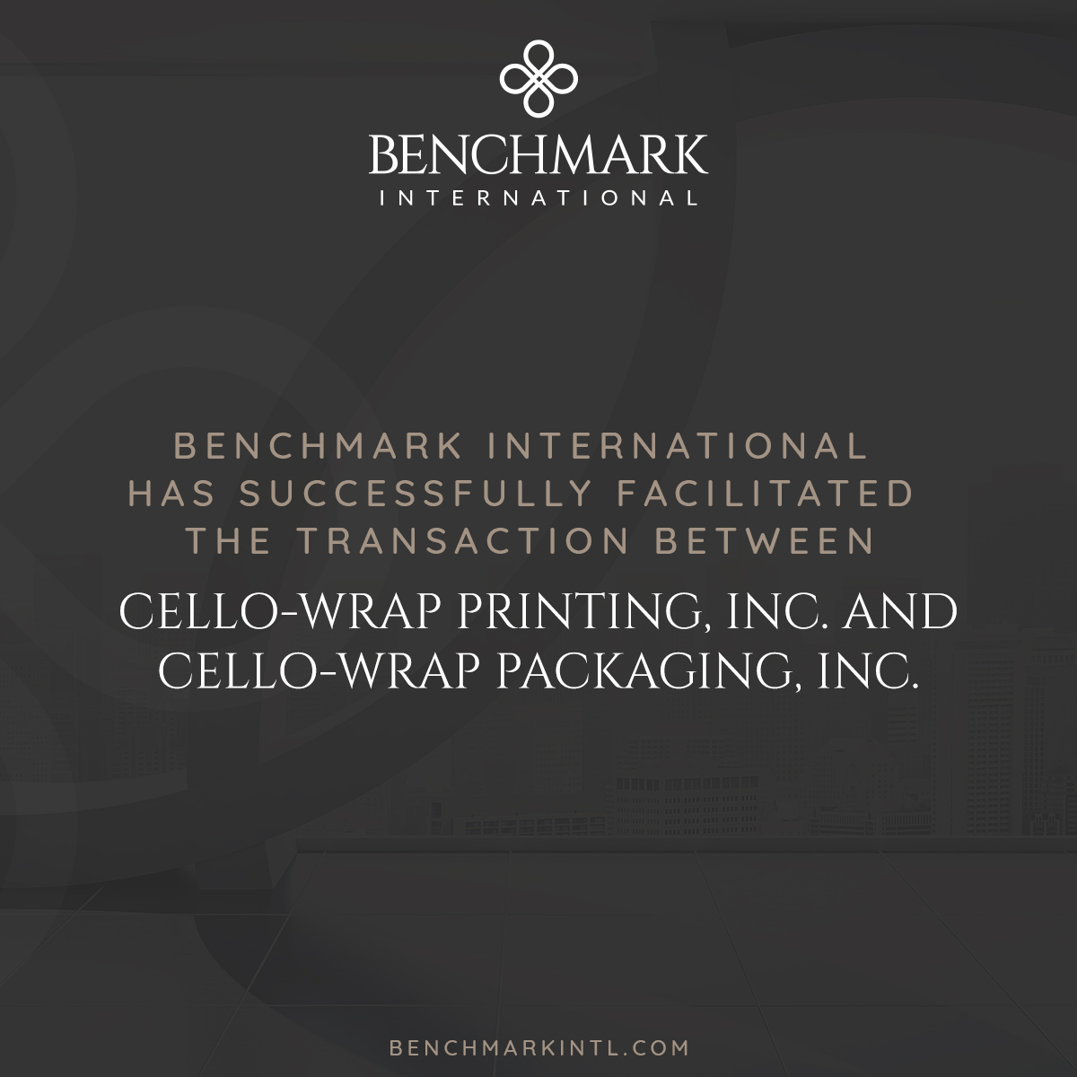 Cello_Wrap_Printing_&_Carroll_Products_Social-1
