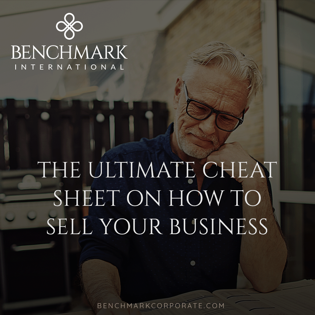 Cheat_Sheet_to_sell_Business_social