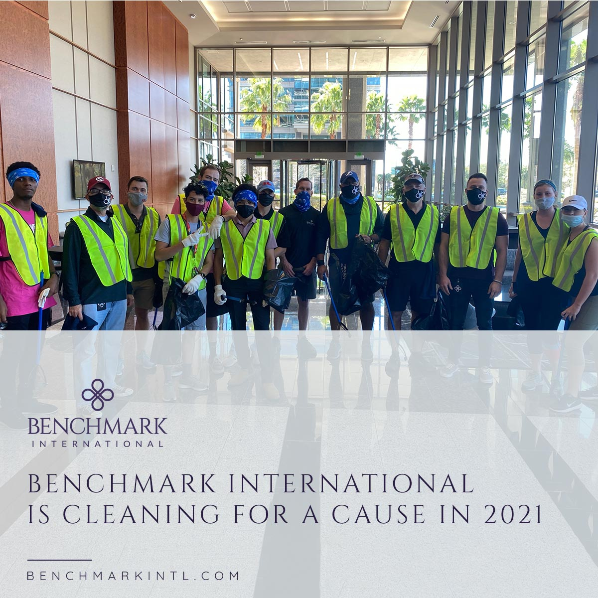 Cleaning_For_A_Cause_2021_Social-1