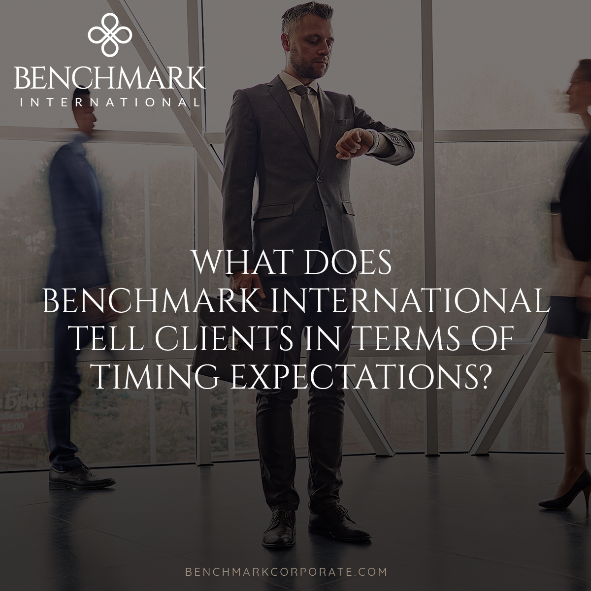 Clients_Timing_Expectations-Social-1