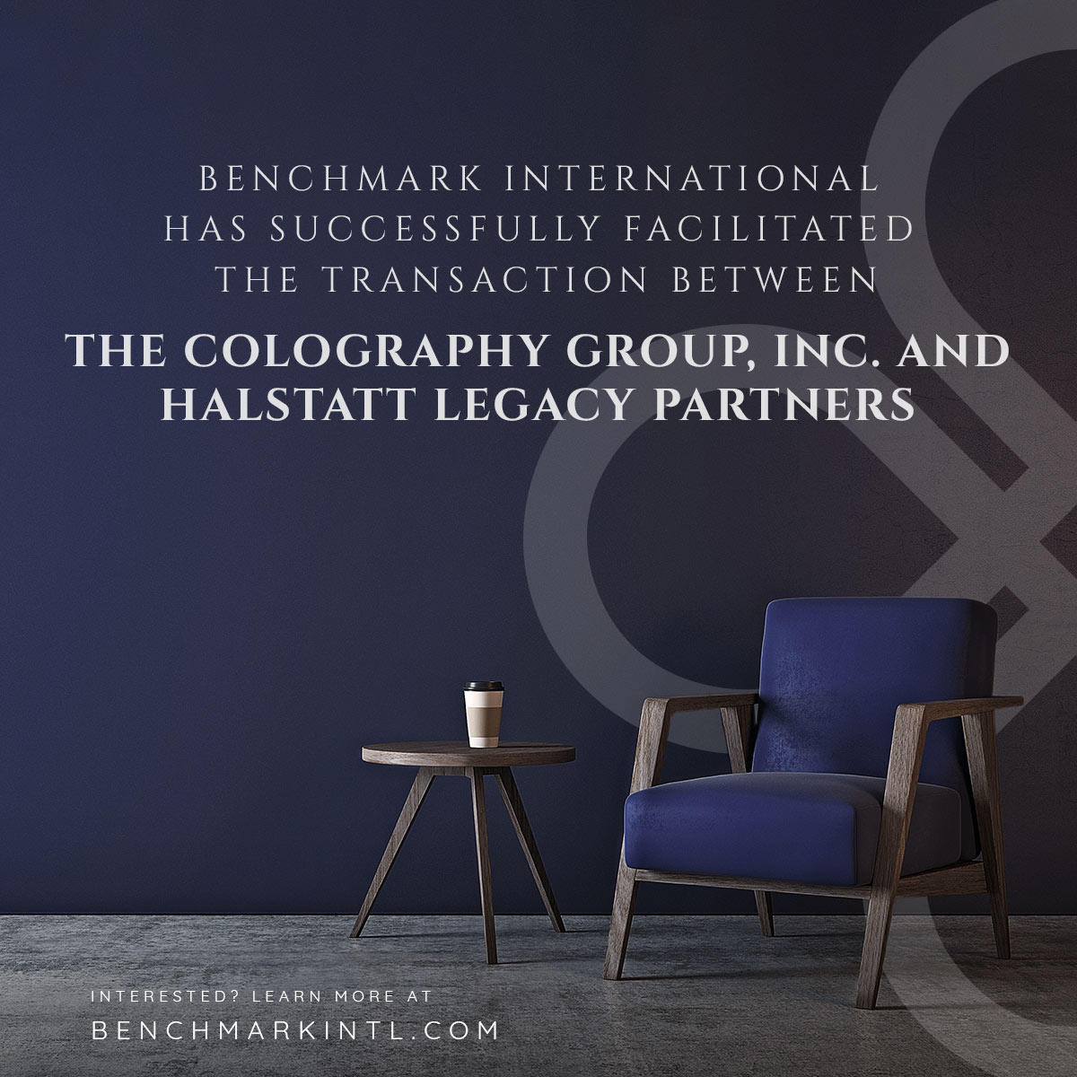 Colography_Group_social