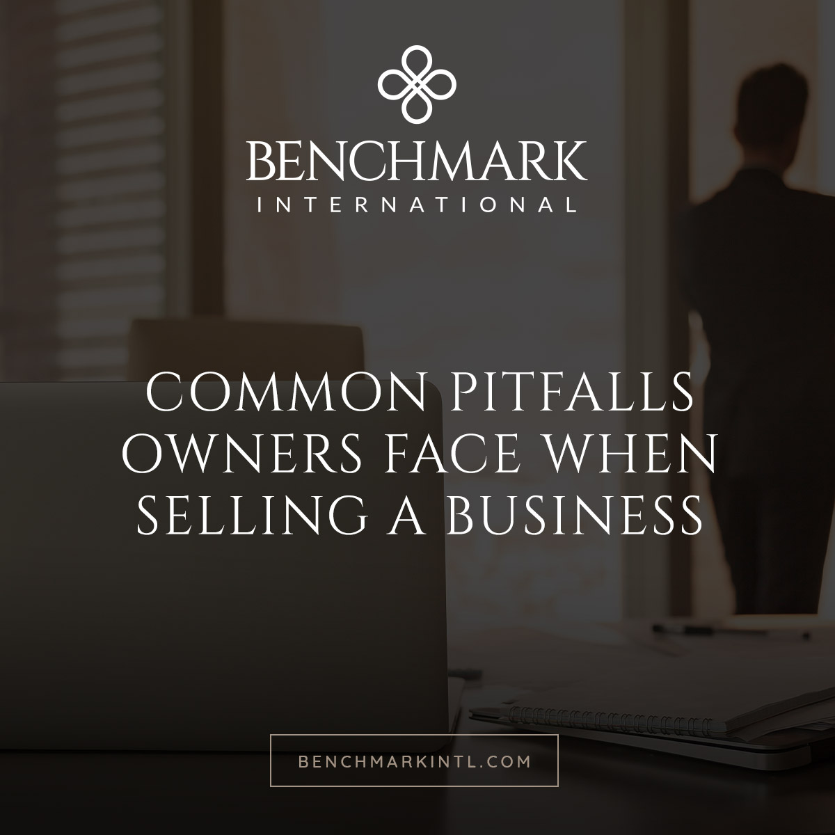 Common_Pitfalls-Social