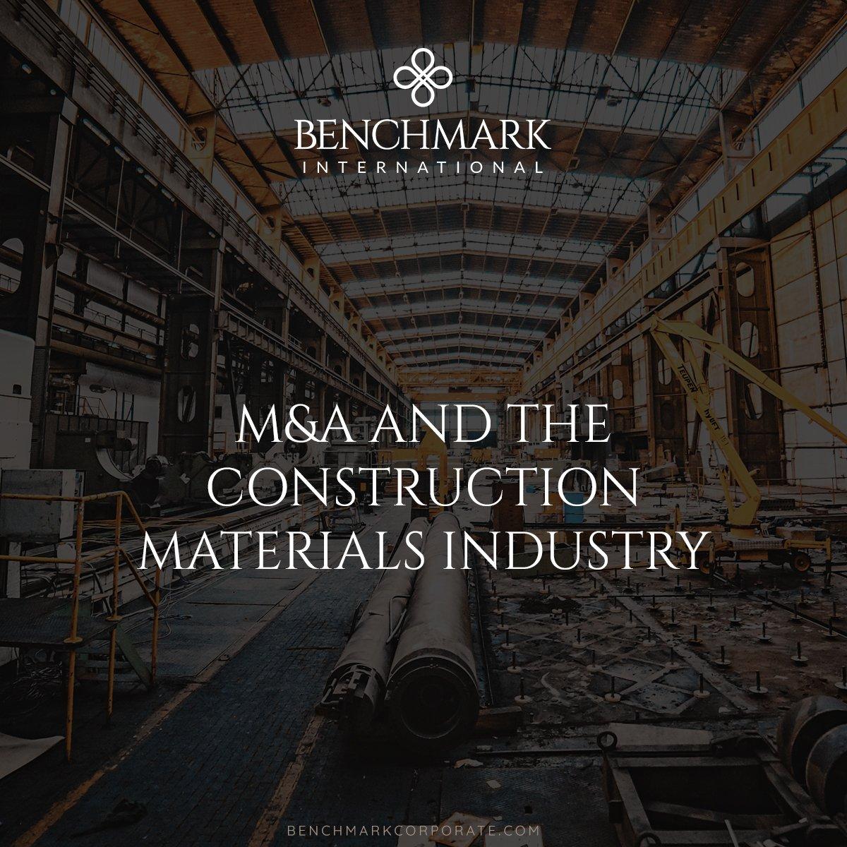 Construction_material_industry_social