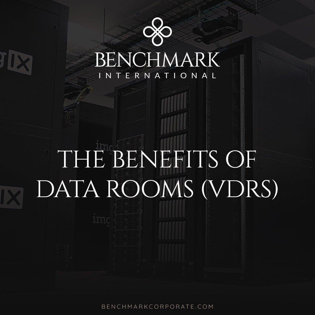 Data_Room-Social