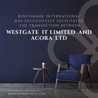 Westgate IT acquired by Acora