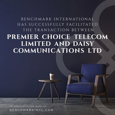 Premier Choice Telecom acquired by Daisy Communications