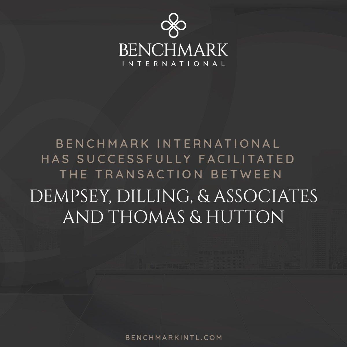 Dempsey&Dilling_to_Thomas&Hutton_Social-1