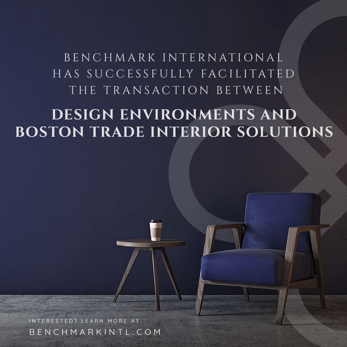 Design_Environments_social