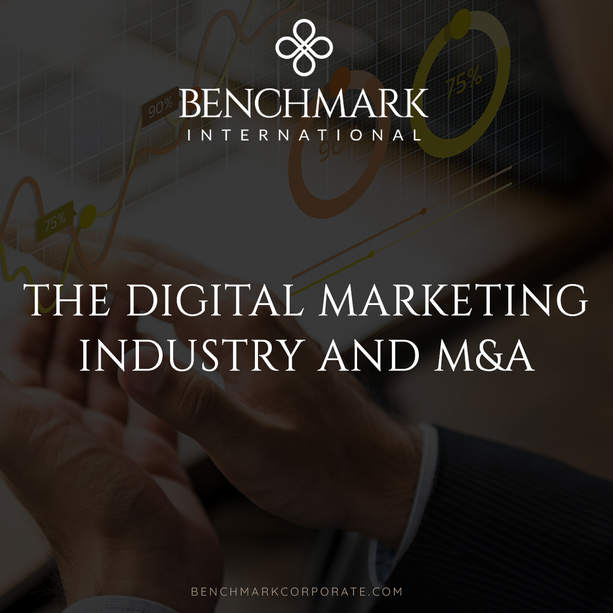 Digital_Marketing_Social