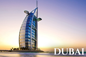Dubai united arab emirates top places to retire 2019