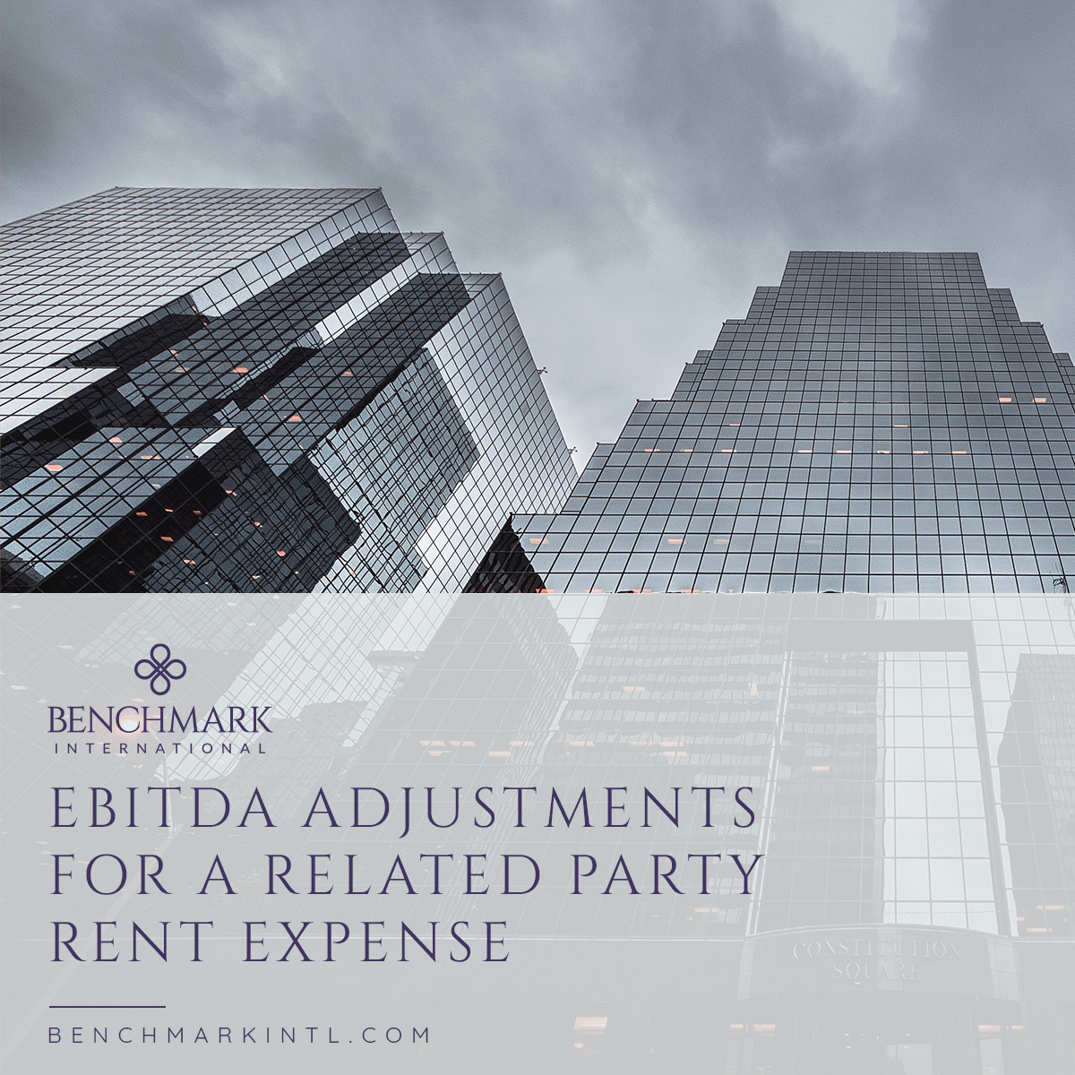 EBITDA_Adjustments_Related_Party_Rent_Expense_social