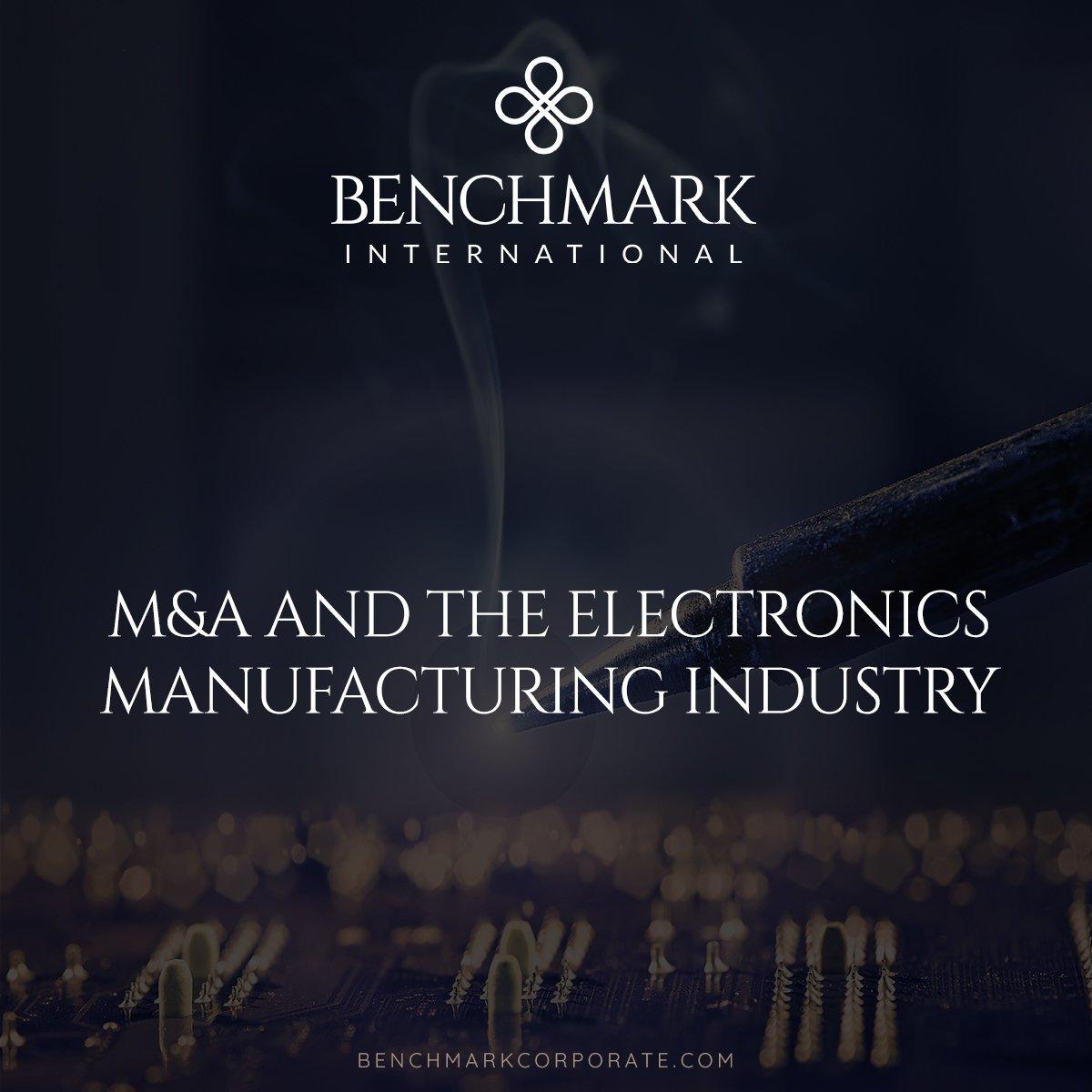 Electronics_Industry-Social