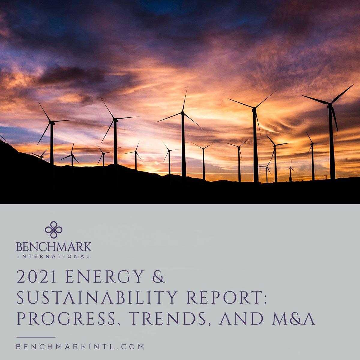 Energy_Sustainability_social