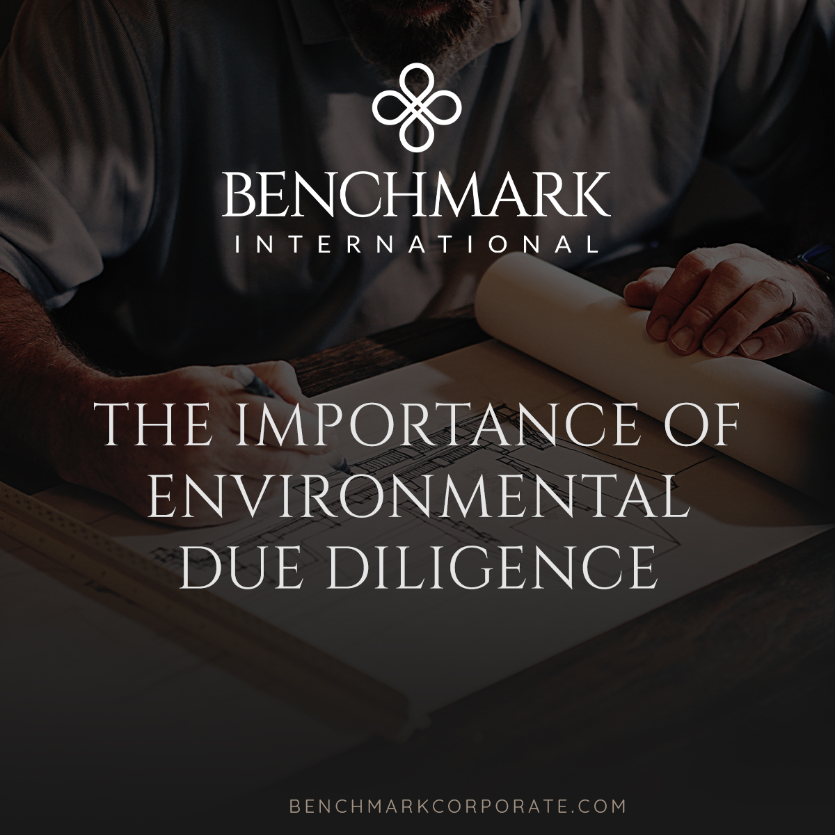 Environmental_Due_Dilligence-Social