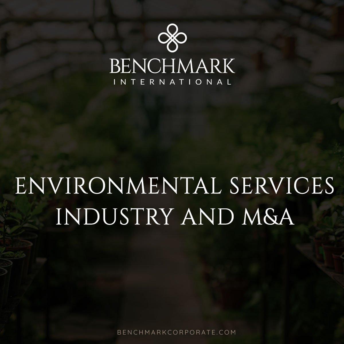 Environmental_Services_Social-1